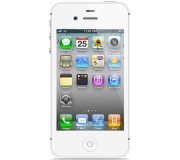 thay man hinh iphone 4s