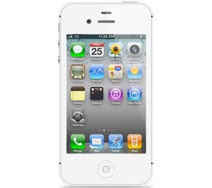 thay man hinh iphone 4s