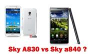 sky-a830-sky-a840